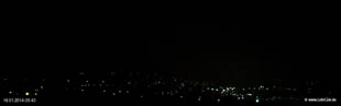 lohr-webcam-18-01-2014-05:40