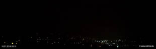 lohr-webcam-18-01-2014-06:10