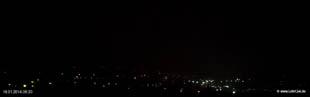 lohr-webcam-18-01-2014-06:30