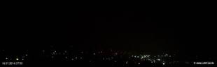 lohr-webcam-18-01-2014-07:00