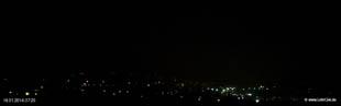 lohr-webcam-18-01-2014-07:20