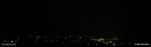 lohr-webcam-18-01-2014-07:30