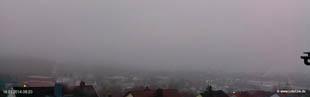 lohr-webcam-18-01-2014-08:20