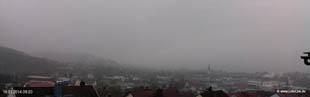 lohr-webcam-18-01-2014-09:20
