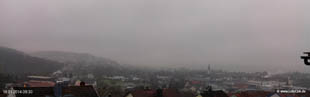 lohr-webcam-18-01-2014-09:30