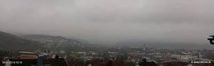 lohr-webcam-18-01-2014-10:10