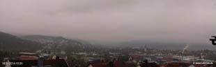 lohr-webcam-18-01-2014-10:20