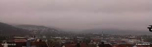 lohr-webcam-18-01-2014-10:30