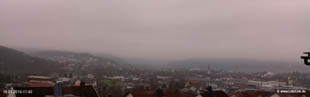 lohr-webcam-18-01-2014-11:40