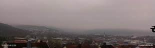 lohr-webcam-18-01-2014-12:00