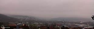 lohr-webcam-18-01-2014-12:30