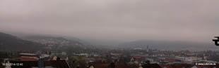 lohr-webcam-18-01-2014-12:40