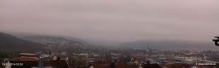 lohr-webcam-18-01-2014-12:50