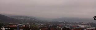 lohr-webcam-18-01-2014-13:20