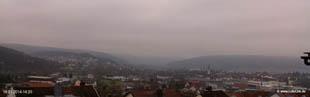 lohr-webcam-18-01-2014-14:20