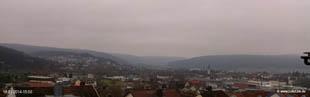 lohr-webcam-18-01-2014-15:00