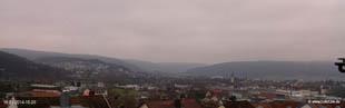 lohr-webcam-18-01-2014-15:20