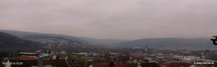 lohr-webcam-18-01-2014-15:30