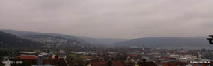lohr-webcam-18-01-2014-15:40