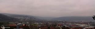 lohr-webcam-18-01-2014-15:50