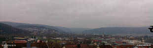 lohr-webcam-18-01-2014-16:10
