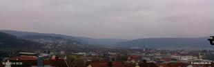 lohr-webcam-18-01-2014-16:30