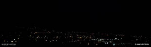 lohr-webcam-18-01-2014-17:50