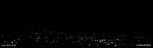 lohr-webcam-18-01-2014-18:30
