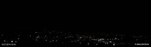 lohr-webcam-18-01-2014-19:30