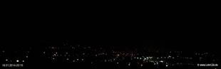 lohr-webcam-18-01-2014-20:10
