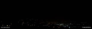 lohr-webcam-18-01-2014-20:30
