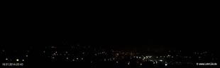 lohr-webcam-18-01-2014-20:40