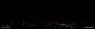 lohr-webcam-18-01-2014-20:50
