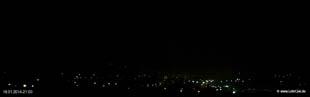 lohr-webcam-18-01-2014-21:00