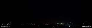 lohr-webcam-18-01-2014-21:10