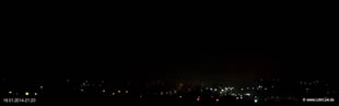 lohr-webcam-18-01-2014-21:20
