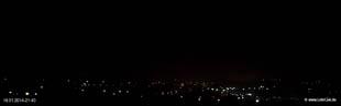 lohr-webcam-18-01-2014-21:40
