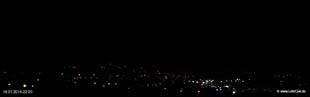 lohr-webcam-18-01-2014-22:00