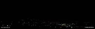lohr-webcam-18-01-2014-22:10