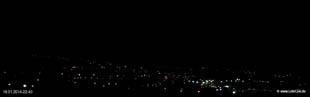 lohr-webcam-18-01-2014-22:40