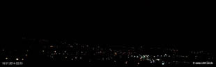 lohr-webcam-18-01-2014-22:50