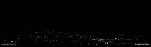 lohr-webcam-18-01-2014-23:00