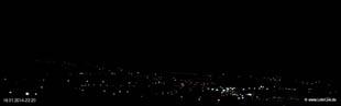 lohr-webcam-18-01-2014-23:20