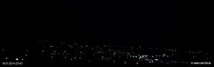 lohr-webcam-18-01-2014-23:40