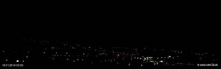 lohr-webcam-19-01-2014-00:00