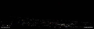 lohr-webcam-19-01-2014-00:10