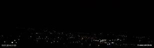 lohr-webcam-19-01-2014-01:00