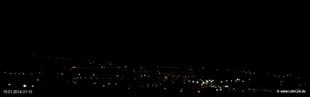 lohr-webcam-19-01-2014-01:10