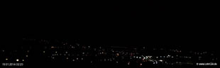 lohr-webcam-19-01-2014-02:20