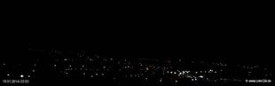 lohr-webcam-19-01-2014-03:50